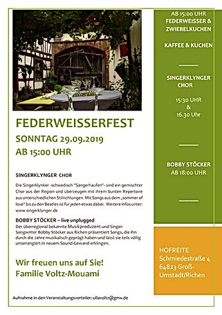 2019-09-29 Federweisserfest.jpg