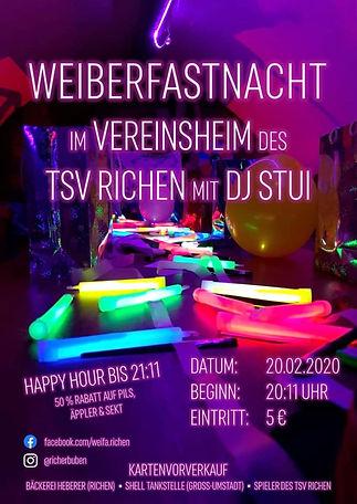 200-02-20 Weiberfastnacht2.jpg
