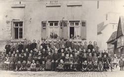 Wolfrum_Schule_1895