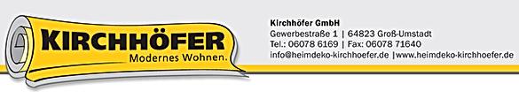 2019-05-14_Logo_Kirchhöfer.PNG