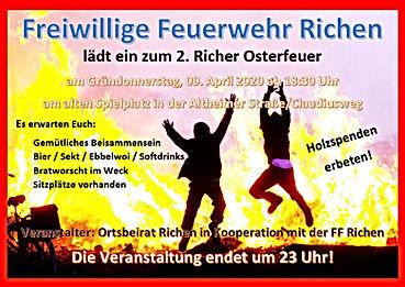 2020-04-09 Osterfeuer.jpg