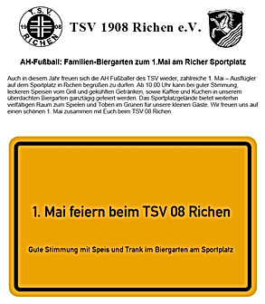 2020-05-01 Maifest TSV.JPG