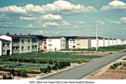 Hans Kudlich Strasse 1959