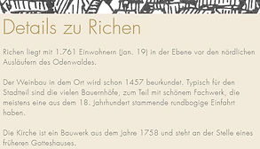 Details zu Richen.JPG