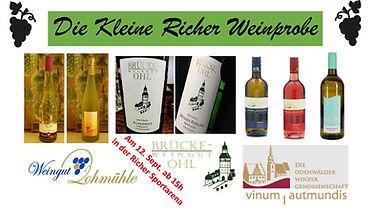 2020-09-12 Kleine Weinprobe.jpg