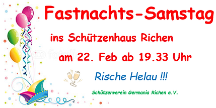 2020-02-22 Fastnachtsparty.png