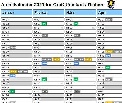 2020-12-28 Müllkalender Richen.JPG