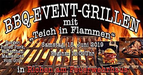 2019-06-15 Flyer Feuerwehrfest 2.jpg