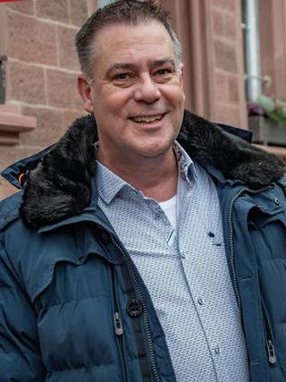 2021-03-14 Jürgen Schrod.jpg