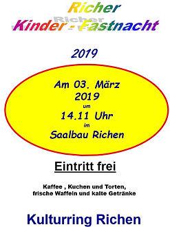 2019-03-03 Kinderfastnacht.JPG