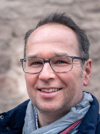 2021-03-14 Clemens Rüttler.jpeg