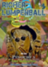 2020-02-15 Richer Lumpenball.JPG
