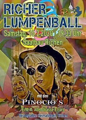 2020-02-15 Richer Lumpenball.JPG