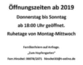 2019-01-20_Öffnungszeiten_Hopfengarten.J