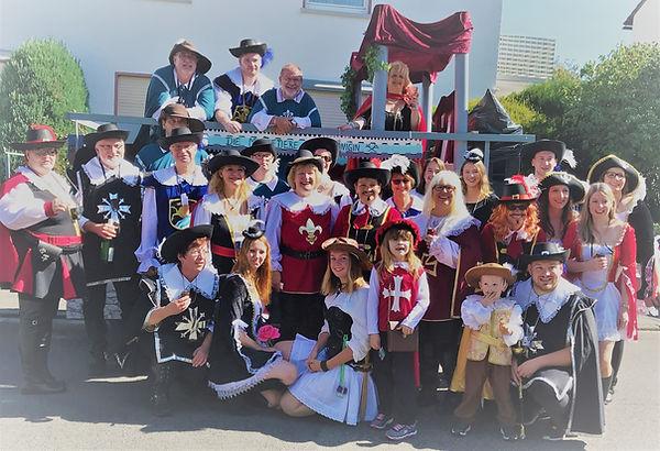 2018-09 Winzerfest Kulturring.jpg