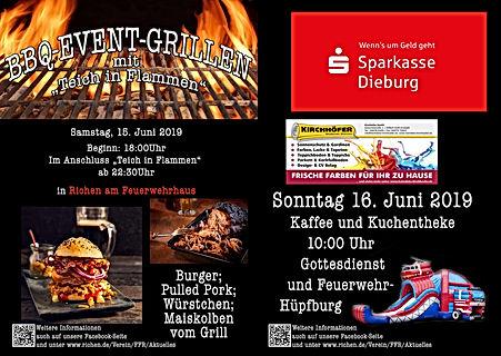 2019-06-15 Flyer Feuerwehrfest 1.jpg