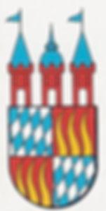 Wappen Richen (Baden)