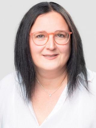 2021-03-14 Katja Köbler.jpg