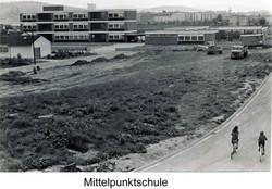 Mittelpunktschule