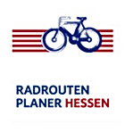 Radplaner.png
