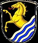 Logo Richen
