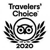 traveler-choic-550x550.png