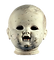 haunted-doll-annabelle-the-conjuring-eat