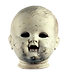 haunted-doll-annabelle-the-conjuring-eat-the-revolution-others-removebg-preview.png