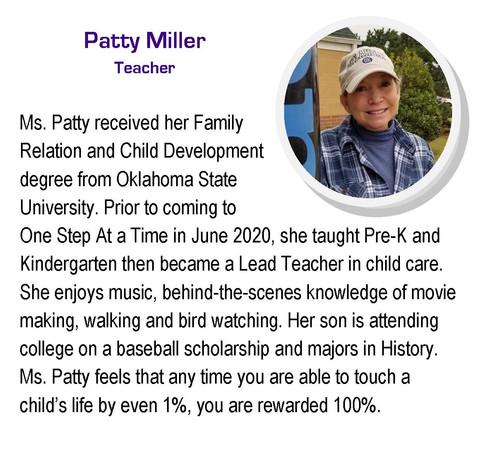 Patty Bio white.jpg