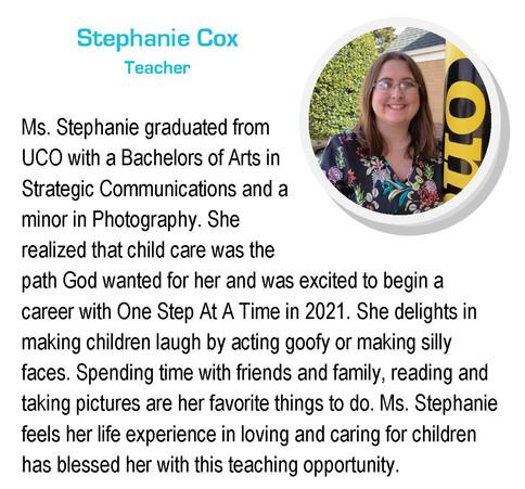 Stephanie bio white.jpg