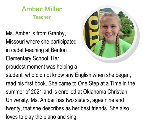 Amber bio web.jpg