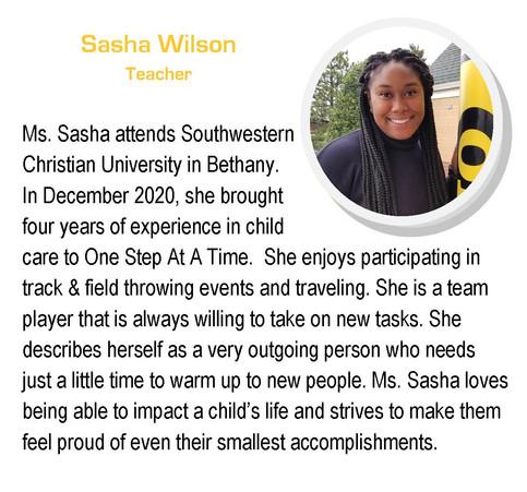 Sasha Bio white.jpg