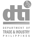 dti-bw.png