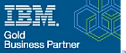 ibm-gold-logo.png