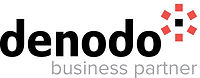 Denodo Business Partner