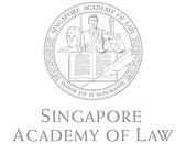 singaporeacademyoflaw-bw.png