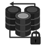 bl-icon-6.png