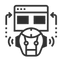 Robot_icons.png