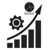 bl-icon-1.png