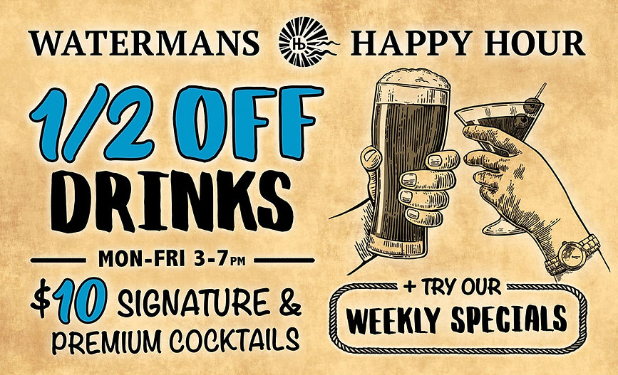 0-watermans-weekly-hermosa-beach-happy-h