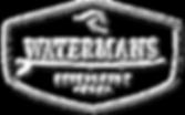 Watermans-logo.png