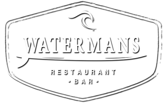 Watermans-logo.png