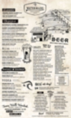 drink-menu-V9.jpg