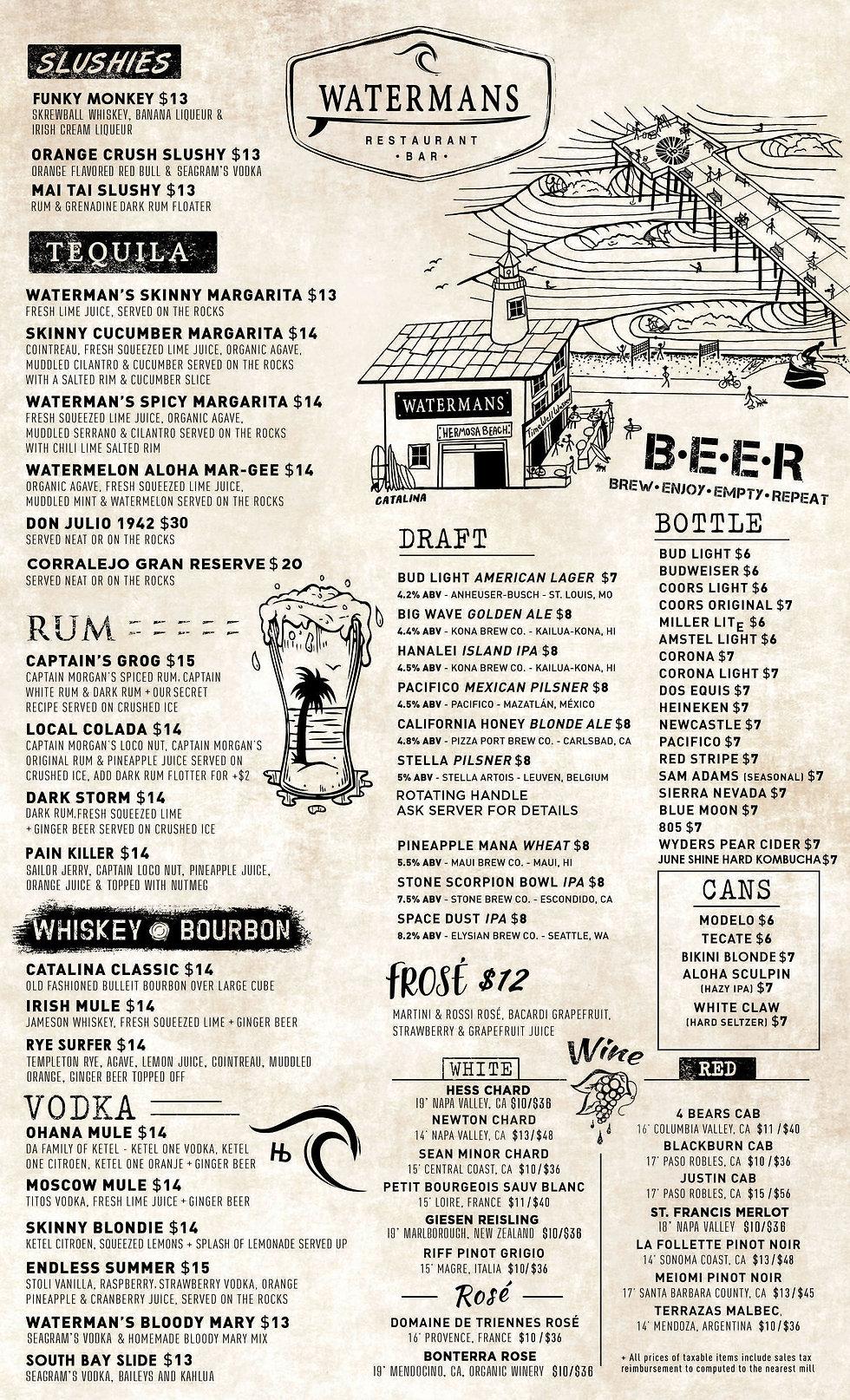 WM-Drink_menu_200927.jpg