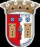 logo_original_5x.png