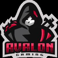 AVALON%2525252520(1)_edited_edited_edite