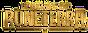lor-logo_edited.png