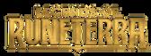 lor-logo.png