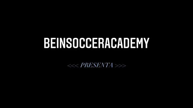 Beinsccer_Academy_Introduction
