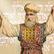 SINOPSIS Y REFLEXIONESPARASHÁ TETZAVÉ #20